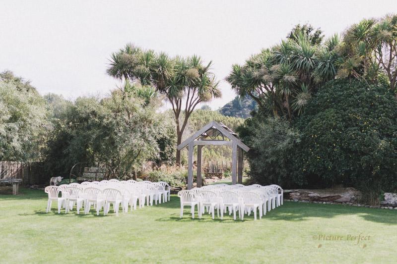 Makoura Lodge wedding photos Caitlin 0010