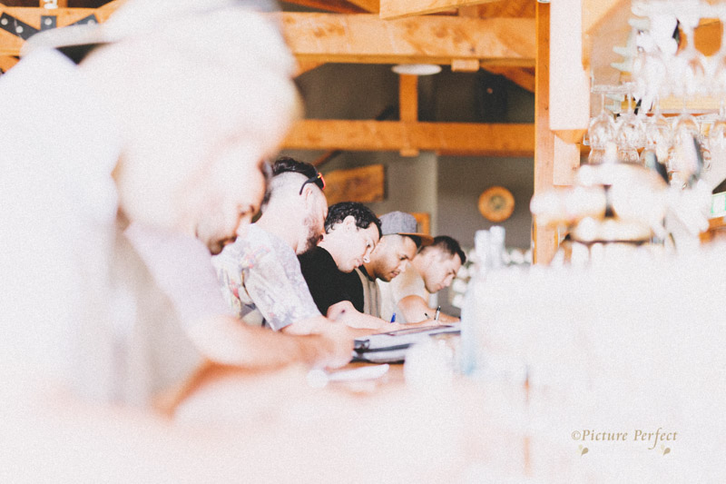 Makoura Lodge wedding photos Caitlin 0011