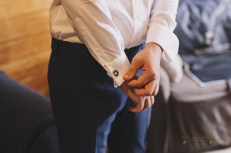 Makoura Lodge wedding photos Caitlin 0015