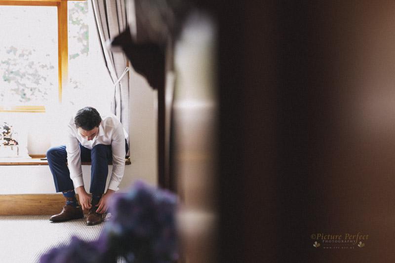 Makoura Lodge wedding photos Caitlin 0017