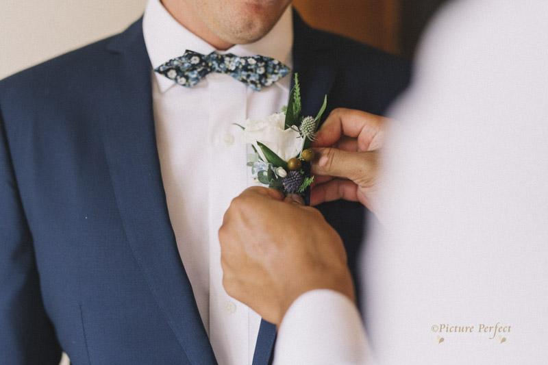 Makoura Lodge wedding photos Caitlin 0019