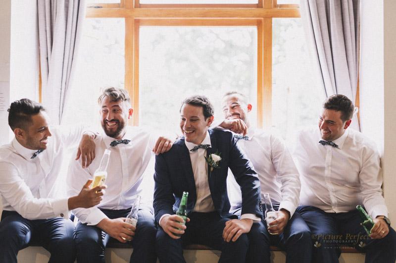 Makoura Lodge wedding photos Caitlin 0021