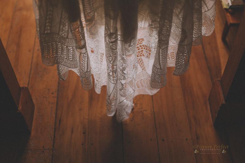 Makoura Lodge wedding photos Caitlin 0024