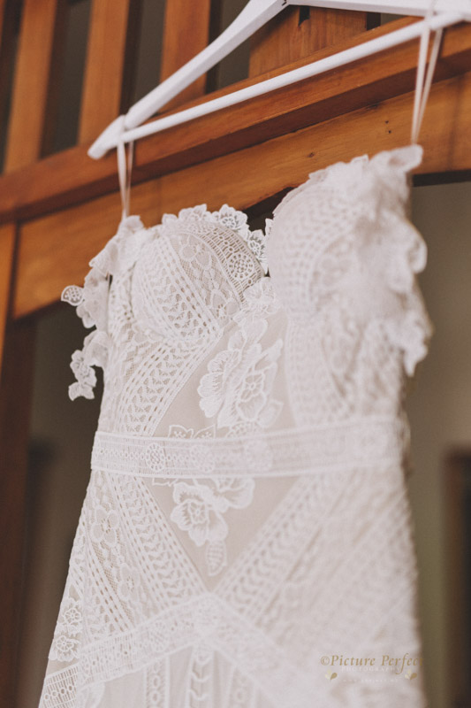 Makoura Lodge wedding photos Caitlin 0026