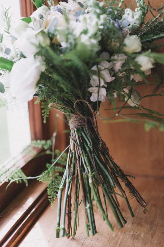 Makoura Lodge wedding photos Caitlin 0030