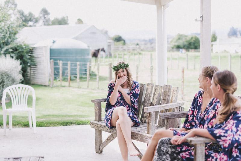 Makoura Lodge wedding photos Caitlin 0031