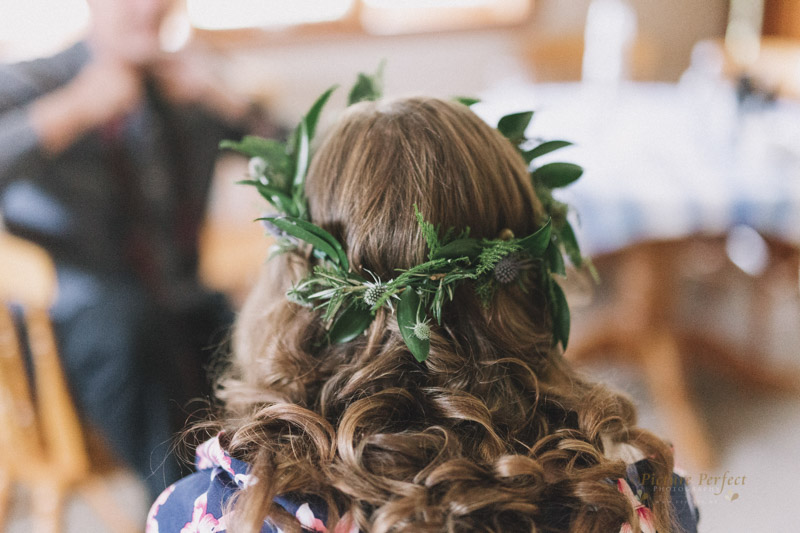 Makoura Lodge wedding photos Caitlin 0032