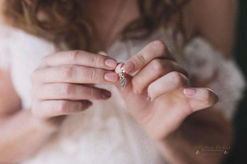 Makoura Lodge wedding photos Caitlin 0036