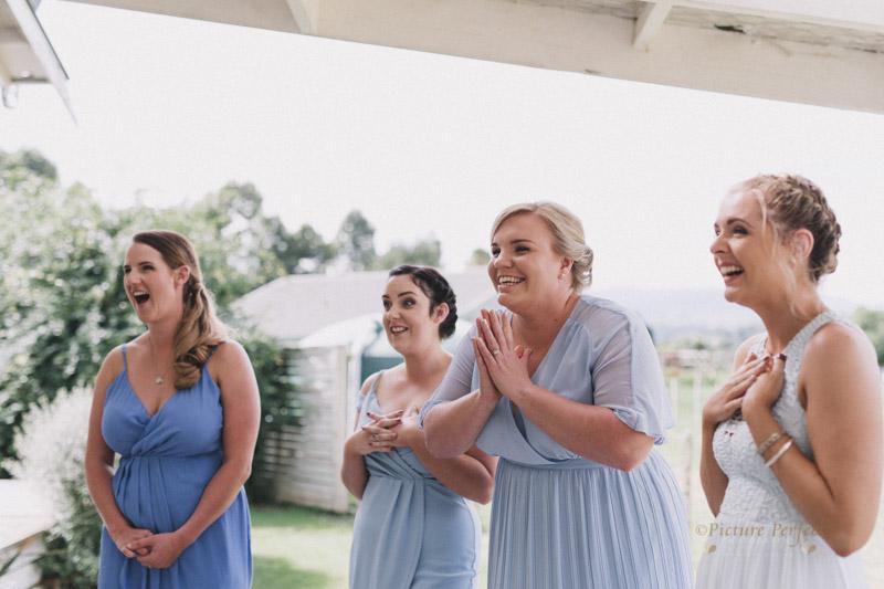Makoura Lodge wedding photos Caitlin 0039