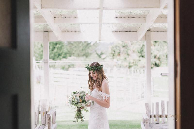 Makoura Lodge wedding photos Caitlin 0040