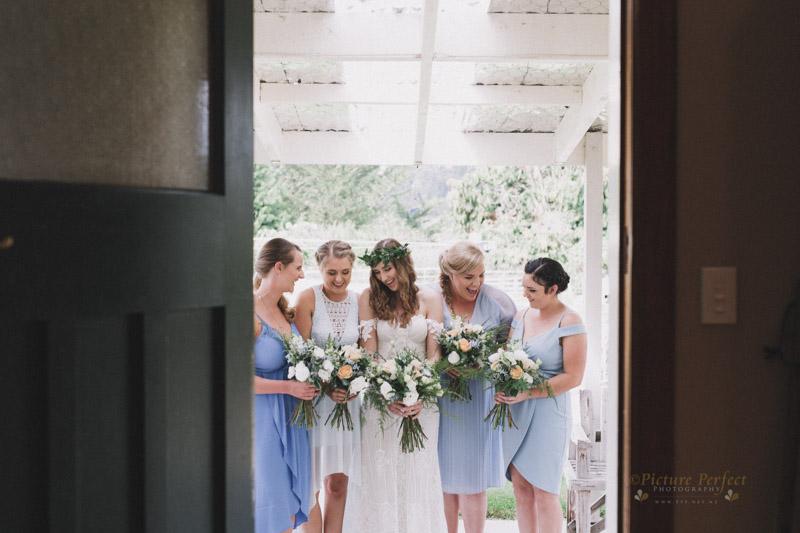 Makoura Lodge wedding photos Caitlin 0041