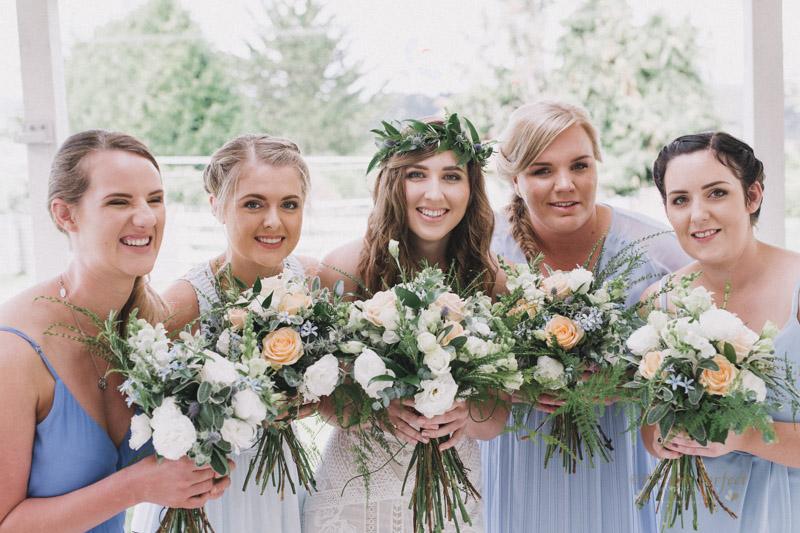 Makoura Lodge wedding photos Caitlin 0042