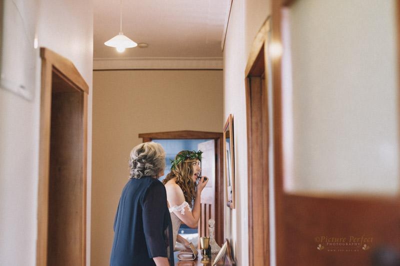 Makoura Lodge wedding photos Caitlin 0043