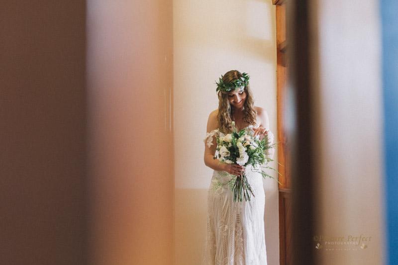 Makoura Lodge wedding photos Caitlin 0044