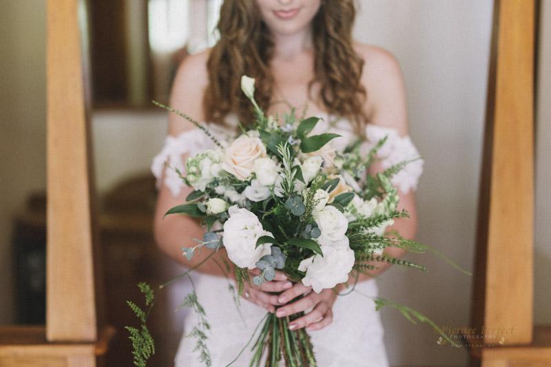 Makoura Lodge wedding photos Caitlin 0045