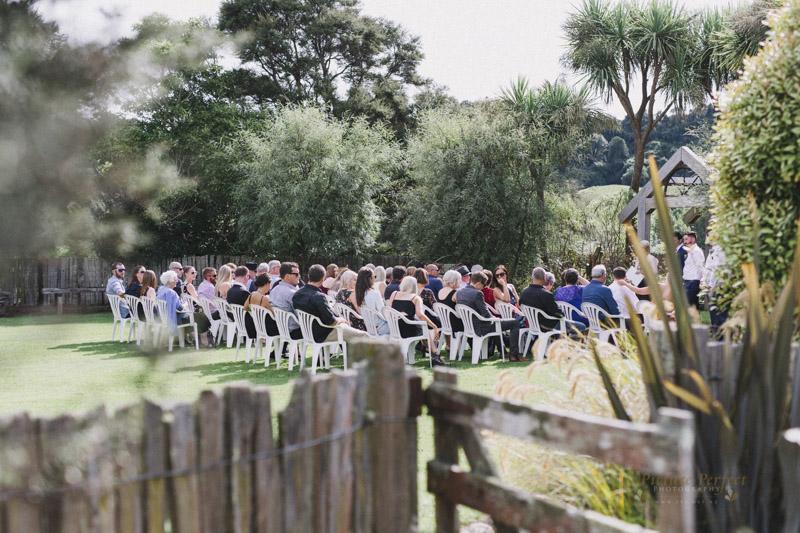 Makoura Lodge wedding photos Caitlin 0047