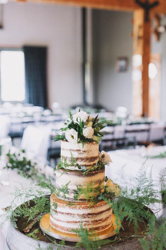 Makoura Lodge wedding photos Caitlin 0048