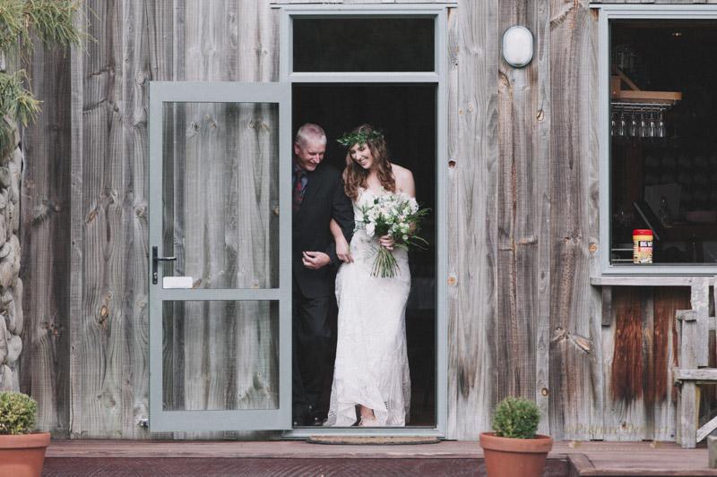 Makoura Lodge wedding photos Caitlin 0052