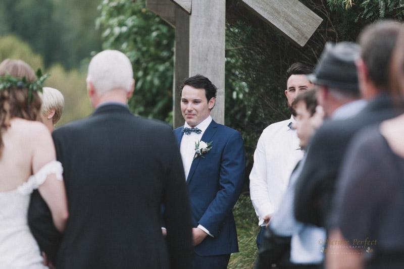 Makoura Lodge wedding photos Caitlin 0053