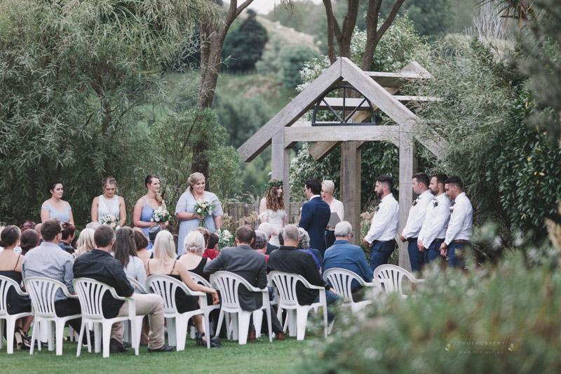 Makoura Lodge wedding photos Caitlin 0054