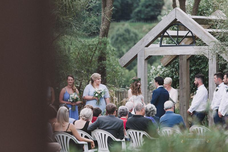 Makoura Lodge wedding photos Caitlin 0055