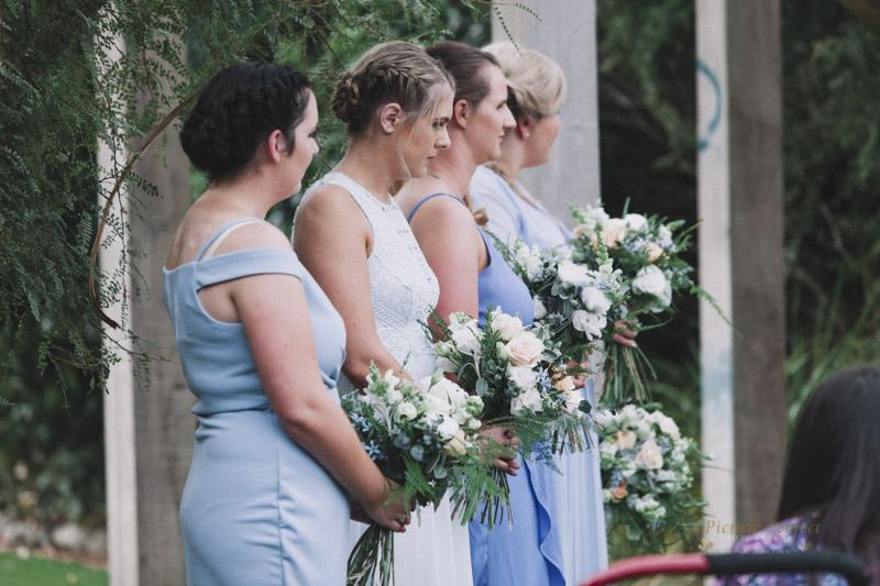 Makoura Lodge wedding photos Caitlin 0056