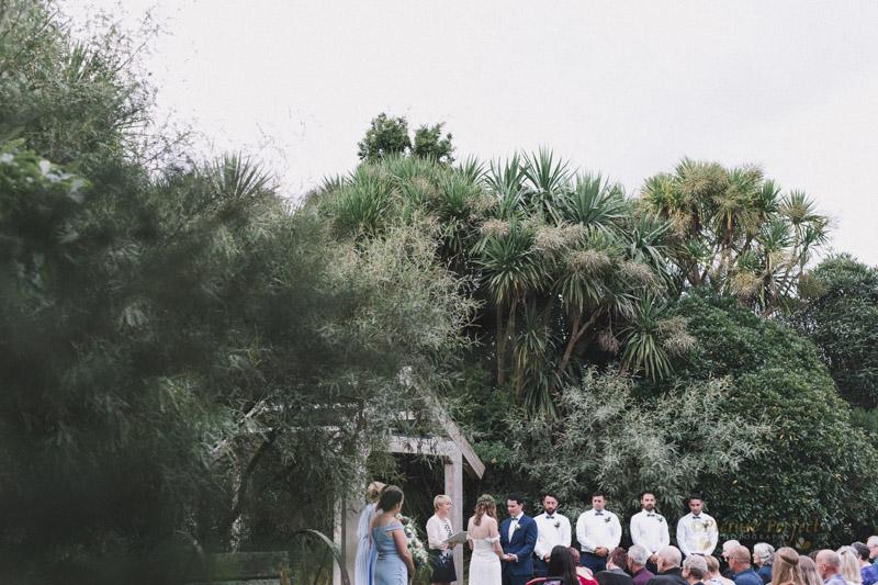 Makoura Lodge wedding photos Caitlin 0057