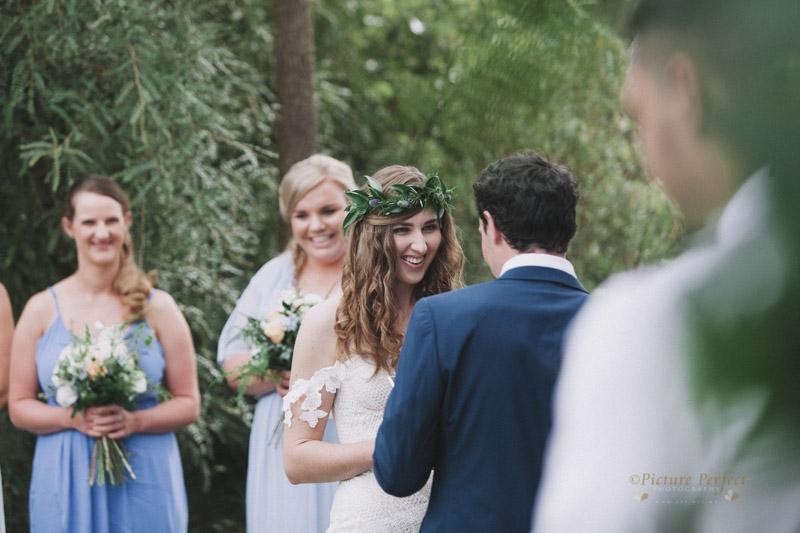 Makoura Lodge wedding photos Caitlin 0058