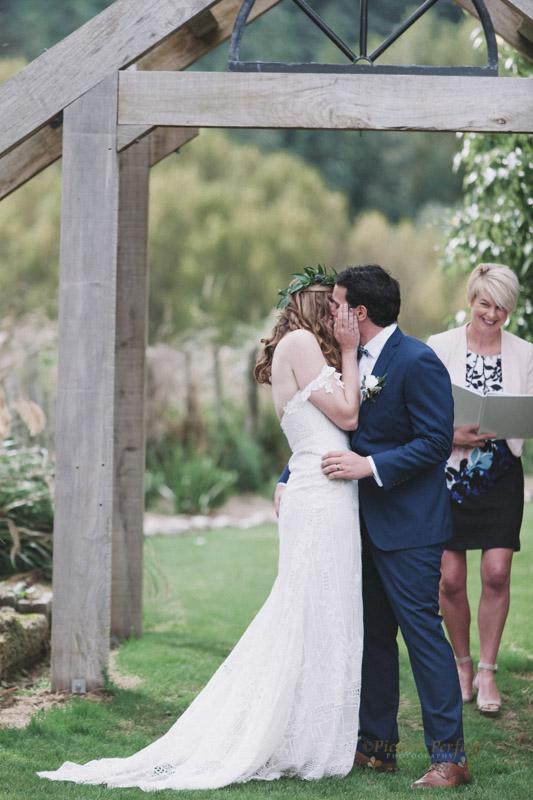 Makoura Lodge wedding photos Caitlin 0059