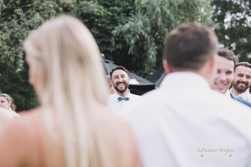 Makoura Lodge wedding photos Caitlin 0063