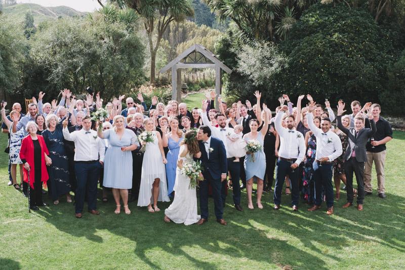 Makoura Lodge wedding photos Caitlin 0064