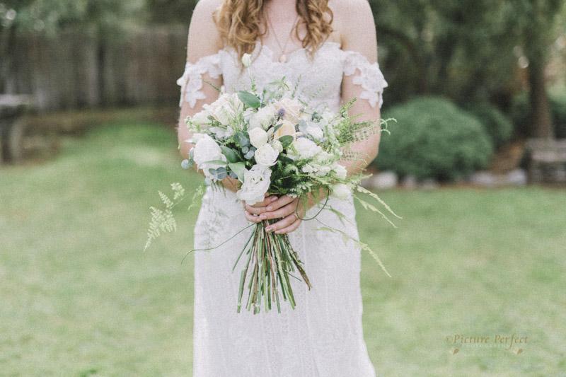 Makoura Lodge wedding photos Caitlin 0065