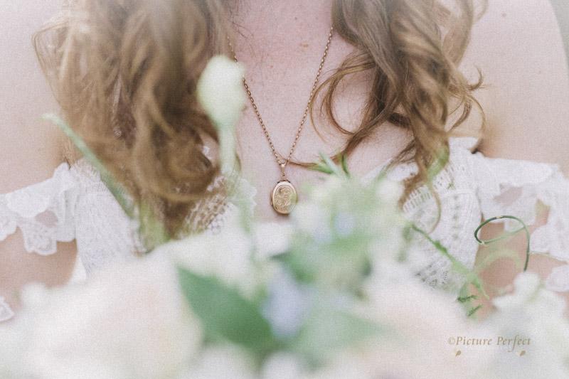 Makoura Lodge wedding photos Caitlin 0067