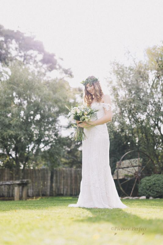 Makoura Lodge wedding photos Caitlin 0068