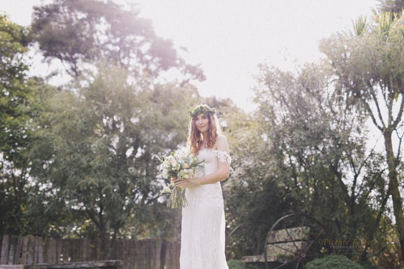 Makoura Lodge wedding photos Caitlin 0069