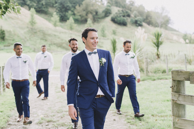Makoura Lodge wedding photos Caitlin 0070