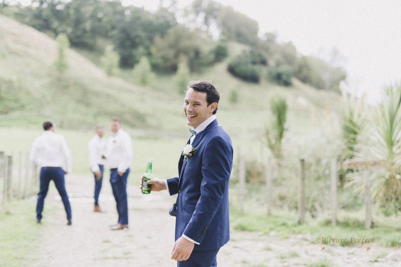 Makoura Lodge wedding photos Caitlin 0071