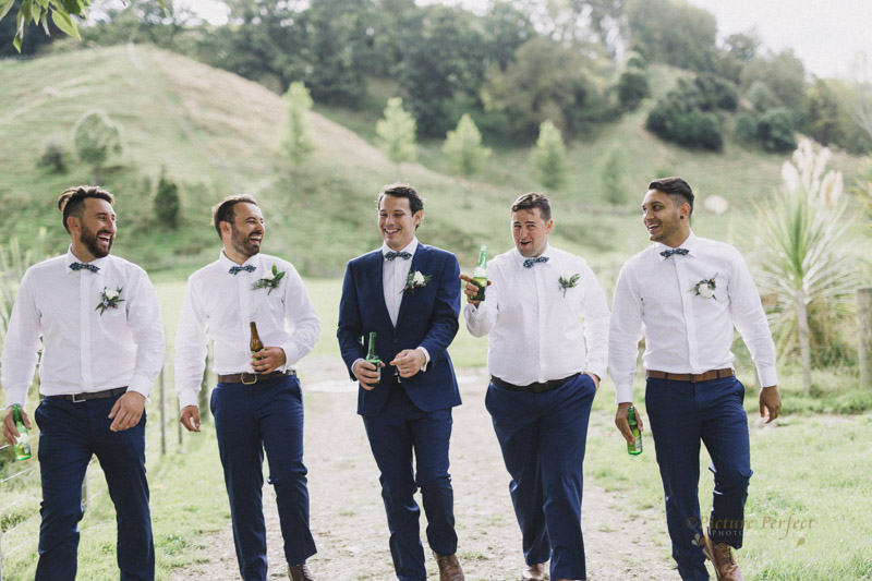 Makoura Lodge wedding photos Caitlin 0072