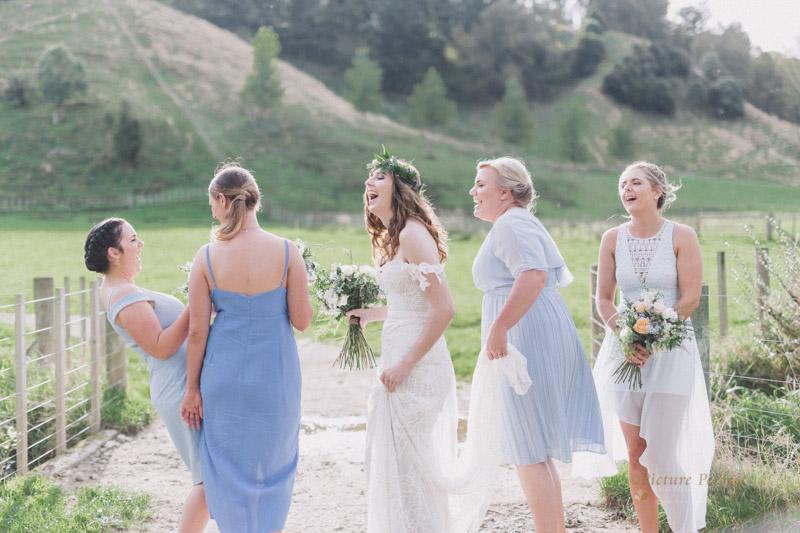 Makoura Lodge wedding photos Caitlin 0074
