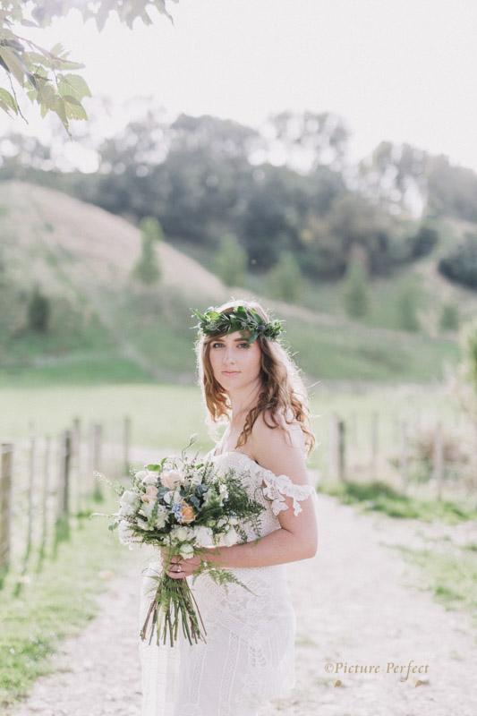 Makoura Lodge wedding photos Caitlin 0075