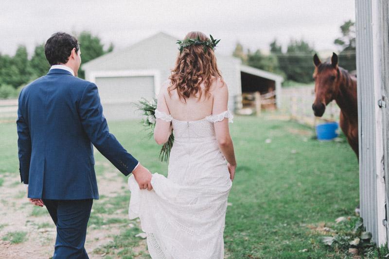 Makoura Lodge wedding photos Caitlin 0077