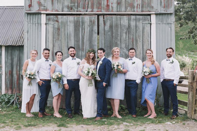 Makoura Lodge wedding photos Caitlin 0078
