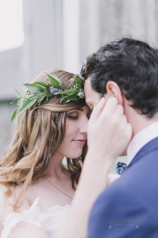 Makoura Lodge wedding photos Caitlin 0080
