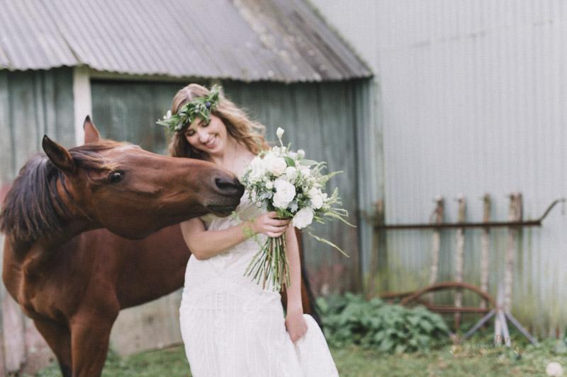 Makoura Lodge wedding photos Caitlin 0082