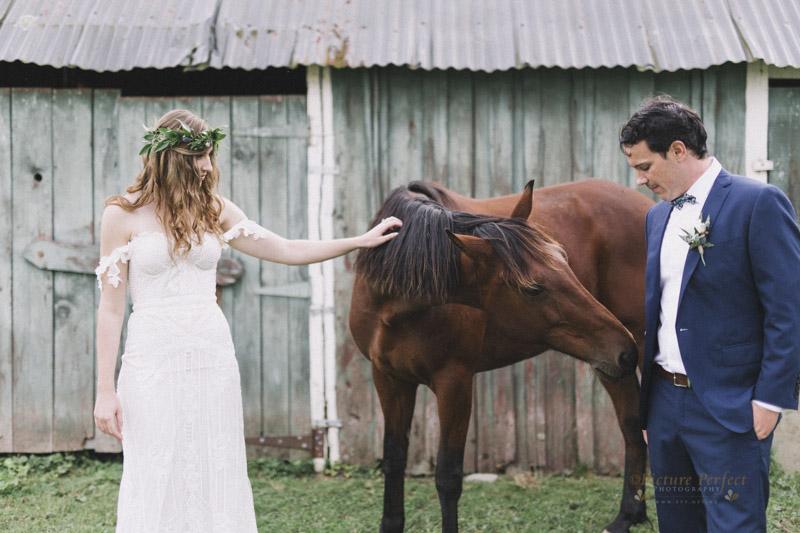 Makoura Lodge wedding photos Caitlin 0083