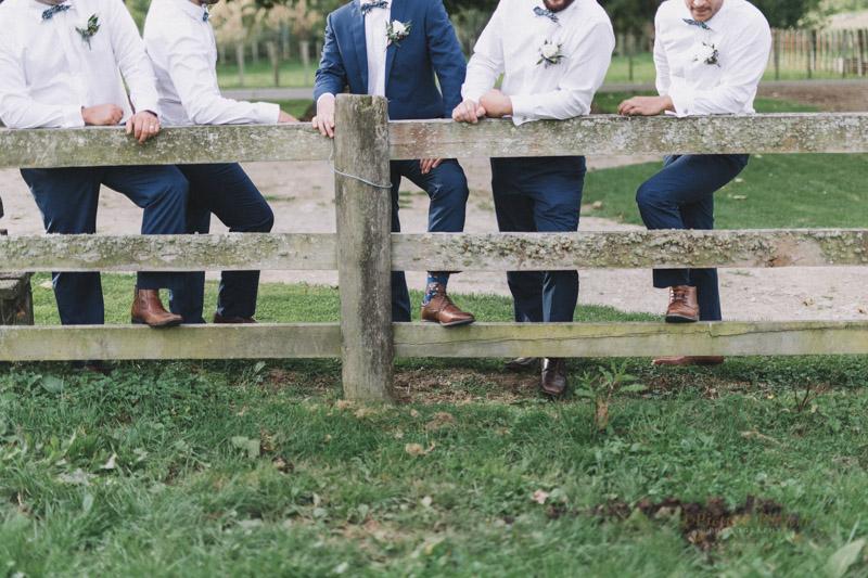 Makoura Lodge wedding photos Caitlin 0084