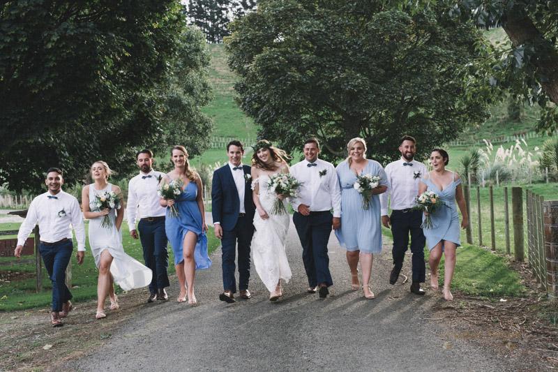 Makoura Lodge wedding photos Caitlin 0085