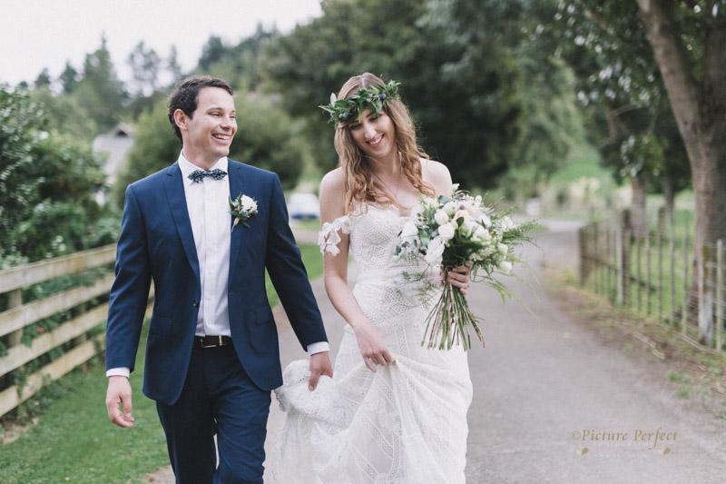 Makoura Lodge wedding photos Caitlin 0086