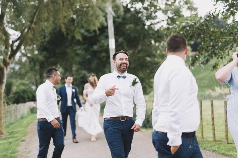 Makoura Lodge wedding photos Caitlin 0087
