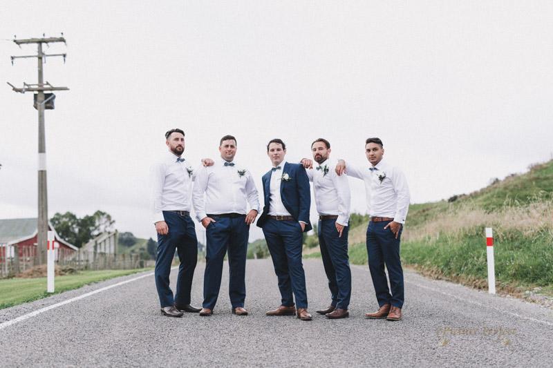 Makoura Lodge wedding photos Caitlin 0088